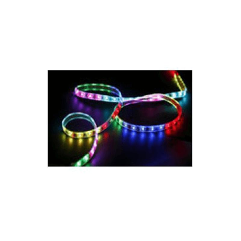 LED ταινία RGB