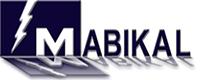 mabikal