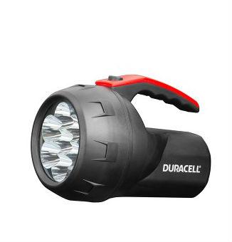 ΦΑΚΟΣ LED FNL-2 DURACELL